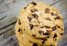 Cookies, die keiner mag! @katyjay/photocase.de