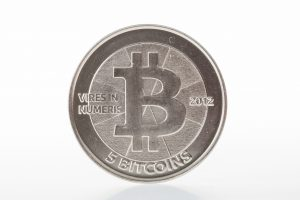 Was sind Bitcoins? ©ulifunke.de/bitcoin.de