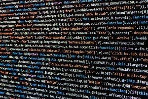Algorithmen ©Lorenzo Cafaro/ pexels