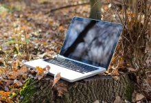 Mehr Datenschutz: Mit VPN ins öffentliche WLANs ©Lukas/Pexels (CC0)