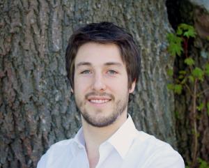Matthias Bollwein von Uniki