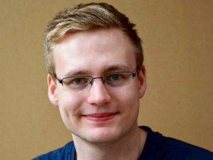 Adrian über Datenschutz für Jugendliche ©juuuport