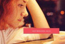 Datenschutz für Jugendliche ©juuuport