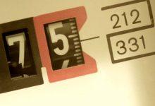 Smart Meters © complize / photocase.de