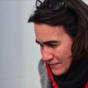 """Christine Debold verantwortet mit einem Team des Fachbereichs Medienpädagogik des Pädagogischen Instituts in München das Projekt """"Konzept Münchner Medienbildung"""""""