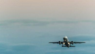 Was das BKA zukünftig mit Ihren Flugdaten zu tun hat ©Screeny / photocase.de