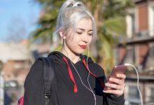 Ich bin für Handyverbot an Schulen! ©2Design / Photocase