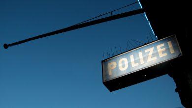 Digitale Aufrüstung bei der Polizei @photocase/jaeschko
